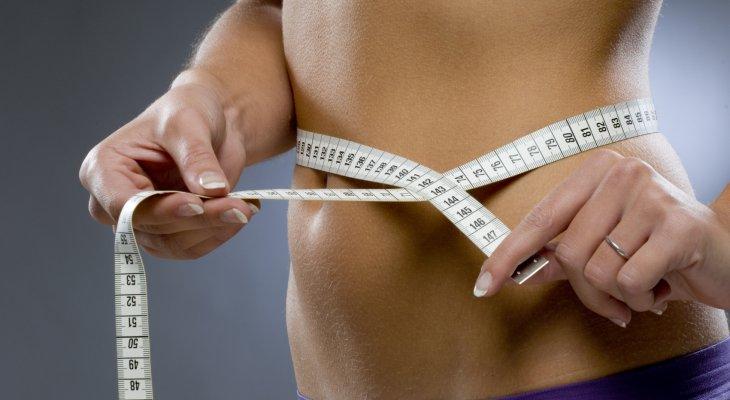 Как похудеть? Причины избыточного веса: ошибки в питании, стиль жизни, психология